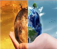 مستشار برنامج المناخ العالمي: نشهد فصلين فقط خلال العام