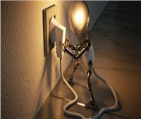 مصدر يحذر من ارتفاع قيمة فواتير كهرباء شهر سبتمبر.. ويقدم نصائح لتخفيضها