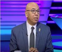 خبير استراتيجي: التجربة المصرية ليست بعيدة عن ذهن الرئيس التونسي|فيديو