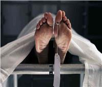 مقتل عاطل في مشاجرة بسبب خلافات بالفيوم