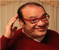 بعد نقله إلى المستشفى.. رسائل حب من النجوم لـ«صلاح عبد الله»