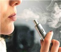 أضرار التدخين على الرئتين والجهاز التنفسي