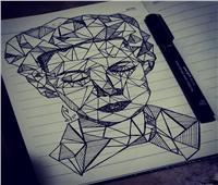 «27 صورة» لرسومات من إبداعات قراء بوابة أخبار اليوم