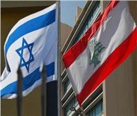 الخارجية الأمريكية تُجري مباحثات مع لبنان وإسرائيل لخفض التصعيد