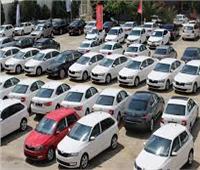 خطوات الاستفادة من مبادرة إحلال السيارات القديمة للعمل بالغاز للحصول على سيارة جديدة