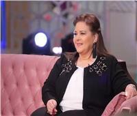 المجلس القومي للمرأة ينعى الفنانة دلال عبدالعزيز