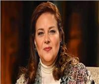 أشرف زكي ناعيًا دلال عبد العزيز:«وداعًا يا سفيرة الإنسانية»