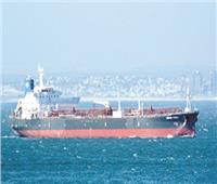 العالم بين يديك  لماذا تصر إيران على التصعيد فى خليج عُمان؟!