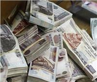 استولى على 5 ملايين جنيه من مواطنين.. سقوط مستريح جديد بالقاهرة