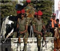 فرض حالة طوارئ بشمال دارفور