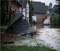 كوريا الجنوبية تؤكد استعدادها لمساعدة الشمال في التعافي من الفيضانات