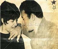 في «الصباحية».. معركة بـ«المخدات» بين أحمد رمزي ونجوى فؤاد