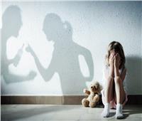 «التعبئـة والإحصـاء»: 7.8 مليون امرأة تواجهــن جميـع أشكــال العنف سنـويًا