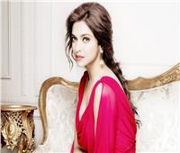 Bollywood .. ديبيكا بادوكون أكشن من نوع تاني
