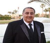 د. وليد الملاح رئيس روابط الرياضية: وعدنا واوفينا .. وانتظرونا فى باريس