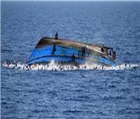 مصرع وإصابة 21 شخصاً بعد انقلاب قارب في جنوب الصين