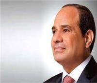 فريدة الشوباشي: الرئيس السيسى أيقظ كل الجهات المخصصة لتحقيق حياة كريمة للمصريين