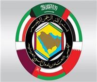 مجلس التعاون الخليجي والمملكة المتحدة يبحثان سبل تعزيز التعاون الثنائي