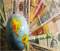 الديون العالمية ترتفع الى أكثر من 16.5 تريليون دولار