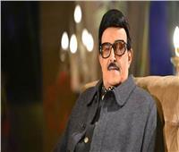 «المهن التمثيلية» تشكر الرئيس السيسي بعد إطلاق اسم سمير غانم على أحد الكباري