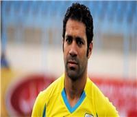 حسني عبد ربه: «موسيماني ساهم في تعادل الإسماعيلي.. ومنافسة الدراويش على الدوري «صعبة»