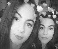 العثور على شقيقتين متفحمتين وهما تعانقان أمهما في الجزائر