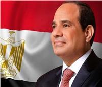 الطالبات الوافدات بجمعية سفراء الهداية:نشكر الرئيس السيسى على دعمه لنا