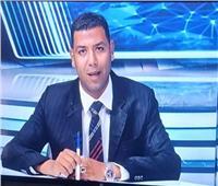 عبد الفتاح طارق يكتب.. المنايفة ناس كرام