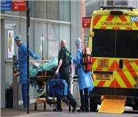 بريطانيا تسجل 33 ألف إصابة جديدة بفيروس كورونا