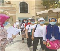 مصادر بـ«التعليم»: الوزارة تتجه لحجب نتيجة الطلاب الغشاشين