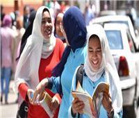مصادر بالتعليم: طلاب «علمي علوم» حصدوا أعلى المجاميع هذا العام