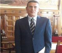 توقيف 14 مسئولا في قضية فساد مالي وإداري بصفقات الفوسفات التونسية
