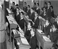 كم عدد المحيطات؟.. سؤال فضح أصحاب النفوذ بـ«التعليم» خلال الستينيات
