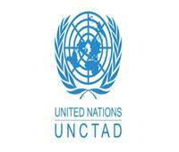 الأمم المتحدة: انهيار السياحة يكبد الاقتصاد العالمي 4 تريليونات دولار