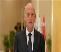 قيس سعيد: المرأة التونسية ستحصل على كافة الحقوق مساواة بالرجال