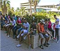 كوبا تعتبر خطة أمريكا لتزويد هافانا بالإنترنت «عدوانا»