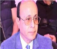 نقل الفنان مجدي صبحي إلى المستشفى