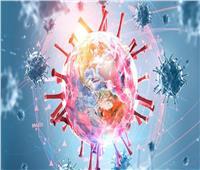 علماء يرجحون بدء انتشار كورونا قبل إعلان أول إصابة بـ5 أشهر