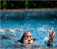 مصرع طفل غرقًا في البحر اليوسفي ببني سويف