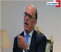 السفير التونسي: لن ننجر للاعتقالات العشوائية كل شيء يتم وفقًا للقانون