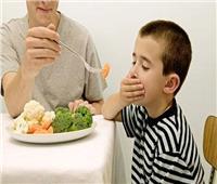 خبيرة تغذية: الامتناع عن الأكل يسبب شراهة في تناول الطعام لاحقا