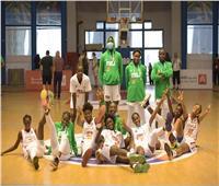 وصول منتخبي مالي ناشئين وناشئات إلى كأس العالم لكرة السلة