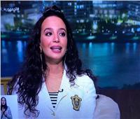 مريم محمود الجندي: والدي شجعني علي خوض تجربة التمثيل