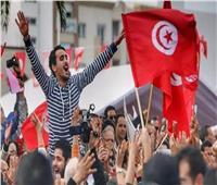 4 تحديات تواجه تونس للخروج من أزمتها المالية