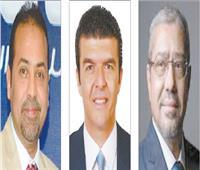 منظمات الأعمال وممثلو القطاع الخاص: مصر تسير فى الطريق الصحيح