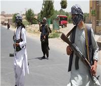 الوضع في أفغانستان.. ما بين تخفيض التمثيل الدبلوماسي وإخلاء السفارات