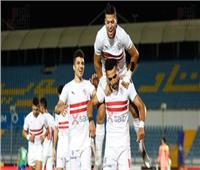 إبراهيم حجازي: هناك من يحاول نفخ النار لنشر التعصب الرياضي