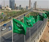 السعوديةتسمحللمقيمينالحاصلينعلىجرعتيلقاح بالعودةالمباشرة