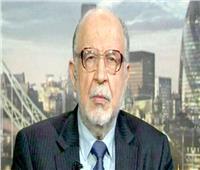 وفاة رئيس وزراء الجزائر الأسبق عن عمر ناهز 85 عاماً