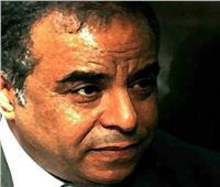 الدكتور زين عبد الهادي: الرئيس السيسي دعم مكتبة العاصمة الإدارية بكتب نادرة| حوار